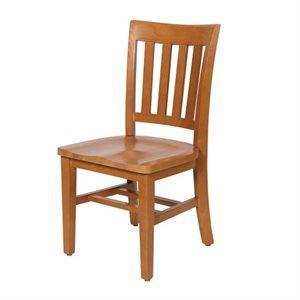 "Chaise ""Essex"""