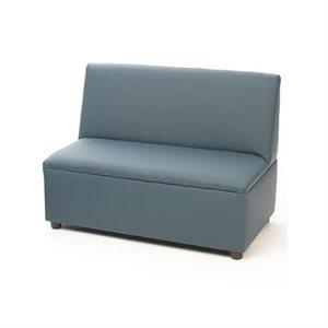 Brand New World Canapé moderne et décontracté