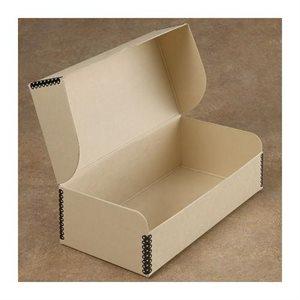 Boîte pour négatifs 35mm