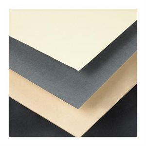 Carton barrière 60-pts