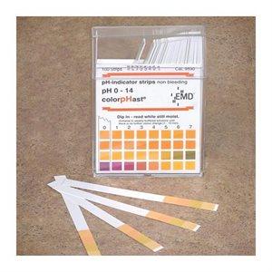 Bandelettes ColorpHast