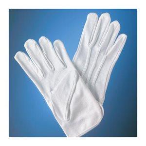 """Gants de coton """"Sure Grip"""""""