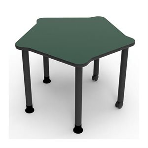 "Table Star 29""H"