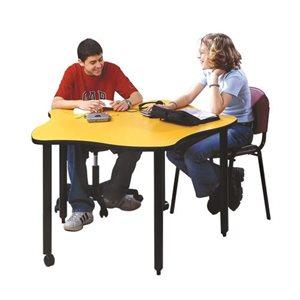 """TABLE ASTRO 51""""x51"""""""