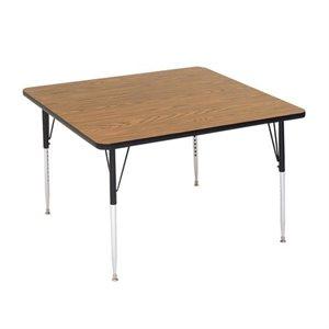 """TABLE DE TRAVAIL AJUSTABLE 36"""" X 30"""""""