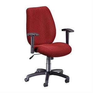 """Chaise ergonomique """"Everyday"""""""