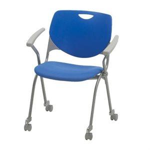 Chaise pliante UXL