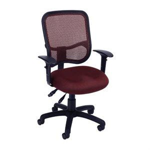 Chaise ergonomique ComfySeat™