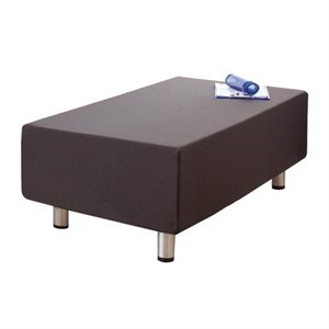 Canapé rectangulaire HABA® Relax