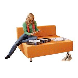 Canapés carrés HABA® Relax avec dossier