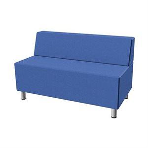 Canapé carré HABA® Relax avec dossier