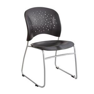 """Chaise """"Rêve"""""""