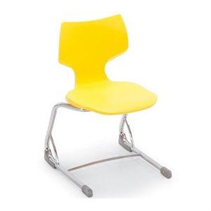 """Chaise à patins Flavor™, 12"""""""