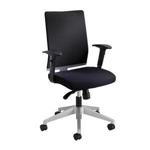 Chaise de directeur Tez™