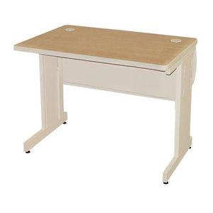 """Table de formation """"Pronto"""""""