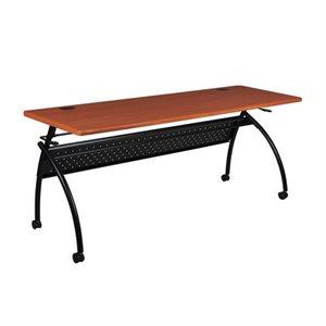 """Table de conférences et formations pliable """"Chi"""""""