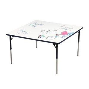 """Table tableau à encre sèche 17-25"""" H"""