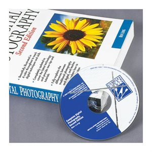 Pastilles Sentry CD / DVD