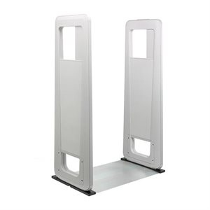 Bibliotheca tattle-TapeMC Gates - Base Plate